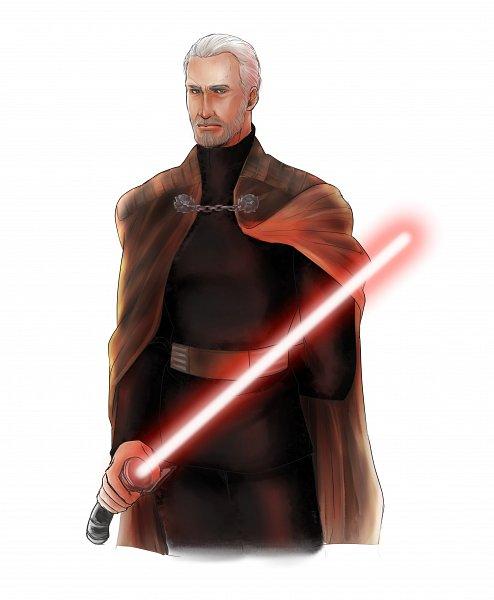 Star Wars Image #957540 - Zerochan Anime Image Board