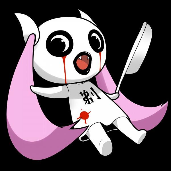 Doushite-chan - Hatsune Miku