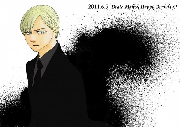Tags: Anime, Pixiv Id 1653003, Harry Potter, Draco Malfoy