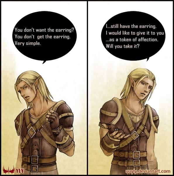 Dragon Age: Origins - Dragon Age