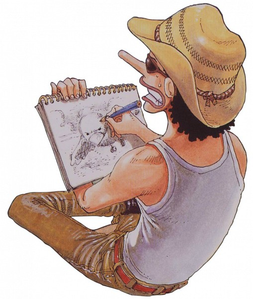 Drawing (Action)