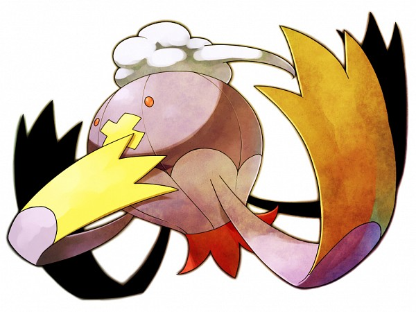 Drifblim - Pokémon