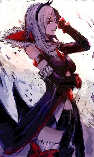 Tags: Anime, 31 Violence, Fresh Precure!, Eas, Higashi Setsuna, Mobile Wallpaper, Pixiv
