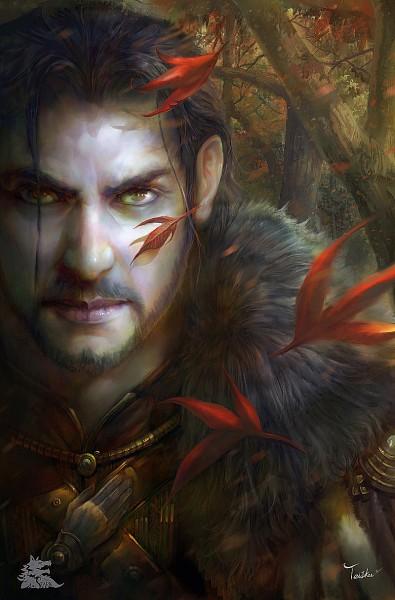 Eddard Stark - Game of Thrones
