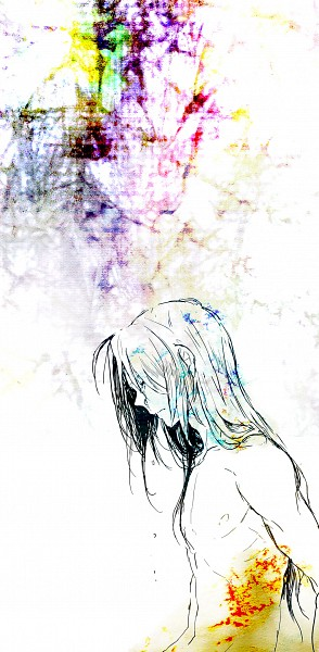 Tags: Anime, Anna Kotori, Fullmetal Alchemist, Edward Elric
