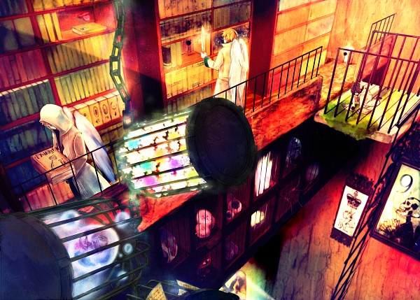 Page 1 Zerochan Anime Board. Ekm Flyandlife. Worksheet. Ekm Worksheet At Mspartners.co