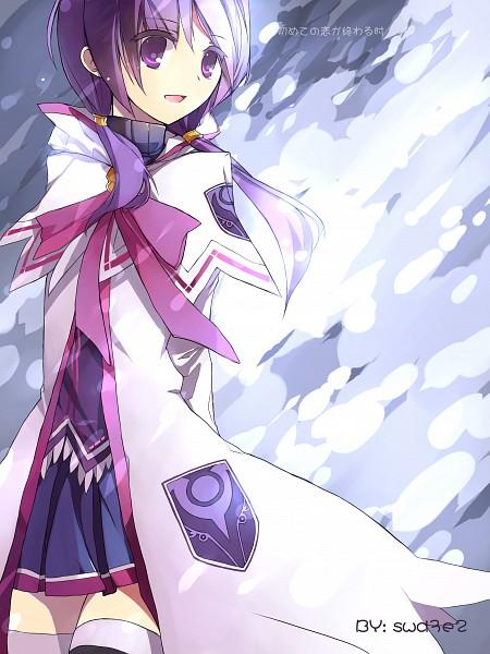 Tags: Anime, swd3e2, Elsword, Aisha (Elsword), Elemental Master (Aisha), Pixiv, Fanart, Fanart From Pixiv