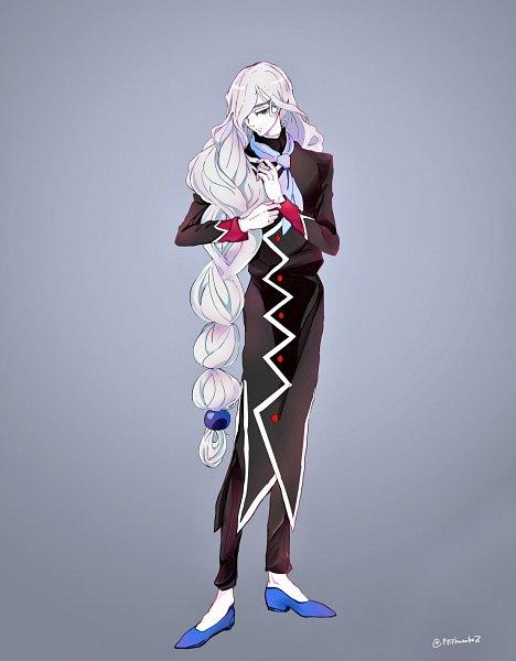 Elisio - Kirakira☆Precure a la Mode