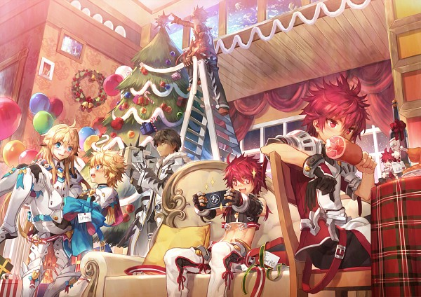 Tags: Anime, Agatsuma Rochan, Elsword, Iron Paladin (Chung), Lord Knight (Elsword), Elsword (Character), Reckless Fist (Raven), Chung (Elsword), Blade Master (Raven), Deadly Chaser (Chung), Raven (Elsword), Rune Slayer (Elsword), Decorations