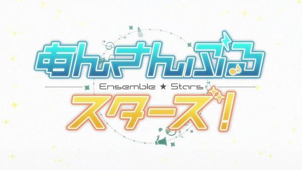 Tags: Anime, Ensemble Stars!, Wallpaper