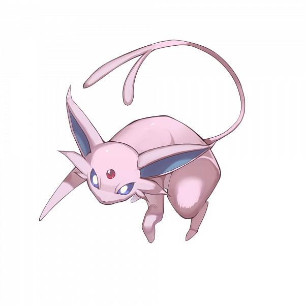 Espeon - Pokémon