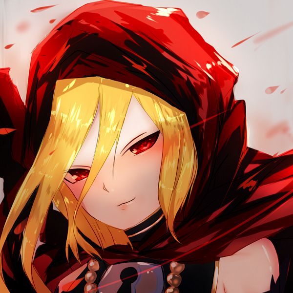 Tags: Anime, Pixiv Id 5730910, Overlord, Evileye (Overlord), Fanart From Pixiv, Pixiv, Fanart