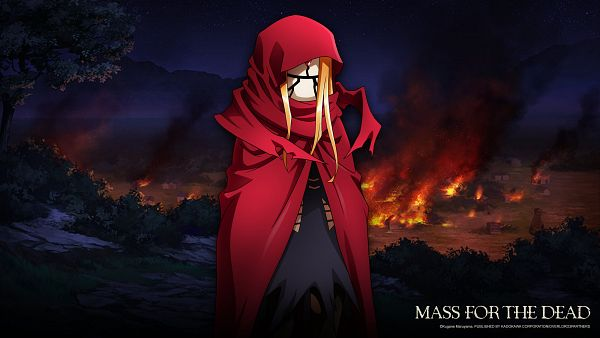 Tags: Anime, Exys Inc., Overlord, Overlord: Mass for the Dead, Evileye (Overlord), 3200x1800 Wallpaper, Official Wallpaper, HD Wallpaper, Wallpaper, Official Art