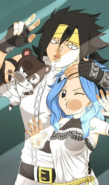 Fairy Tail Mobile Wallpaper 2000276 Zerochan Anime