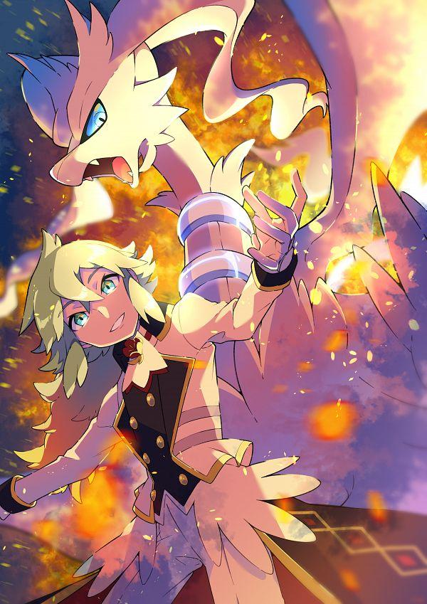 Kotone (Pokémon) - Pokémon Gold & Silver - Image #1124289