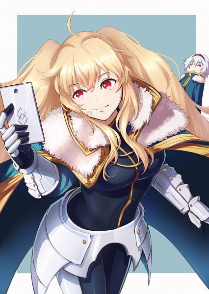 Tags: Anime, Pixiv Id 15605050, Fate/Grand Order, Rider (Mary Read), Rider (Anne Bonny), Saber (Gawain) (Cosplay), Pixiv, Fanart, Fanart From Pixiv