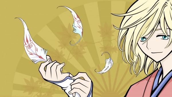 Tags: Anime, Tsubasa: RESERVoir CHRoNiCLE, Fay D. Flourite, HD Wallpaper, Wallpaper