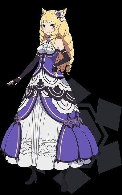 Femiruna - Conception: Ore no Kodomo wo Undekure!