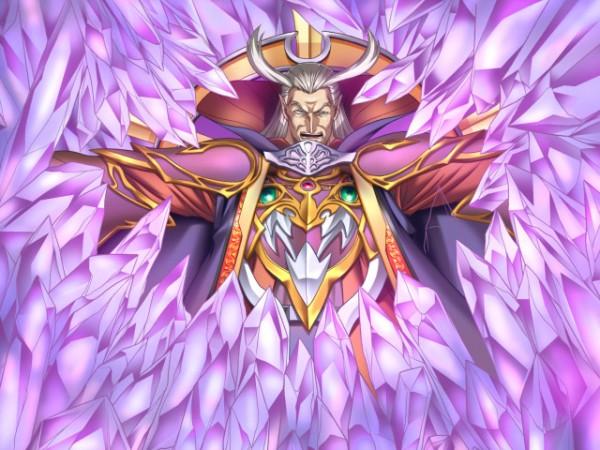 Fennel - Magical Canan