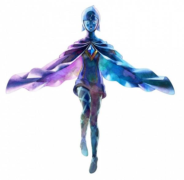 Fi - Zelda no Densetsu: Skyward Sword