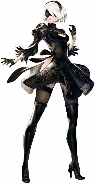 Final Fantasy: Brave Exvius - Collaboration Characters - Final Fantasy: Brave Exvius