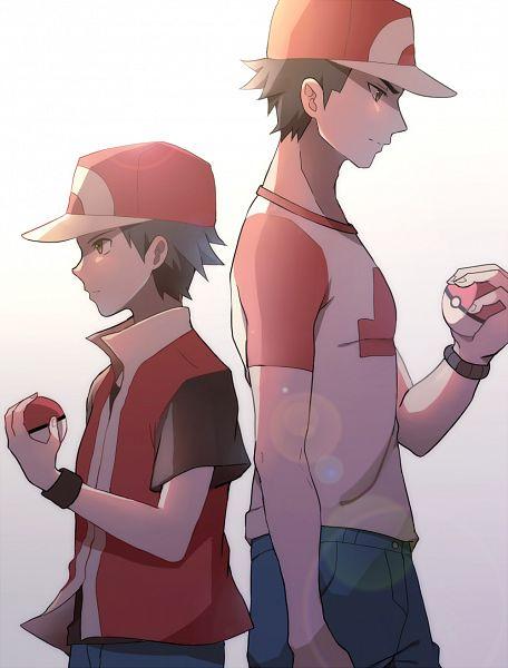 Tags: Anime, Pixiv Id 17020993, Pokémon Sun & Moon, Pokémon, Fire (Pokémon), PNG Conversion, Mobile Wallpaper