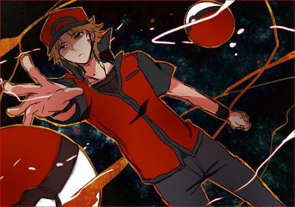 Tags: Anime, Pokémon, Fire (Pokémon)