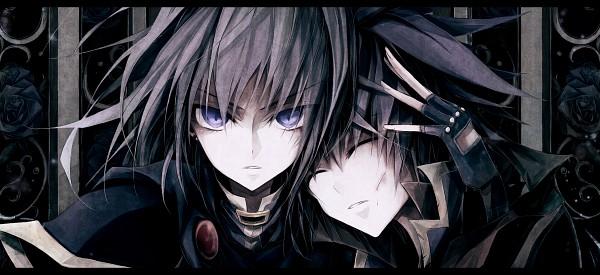 Tags: Anime, Pixiv Id 606566, Fire Emblem: Monshou no Nazo, Fire Emblem: Path of Radiance, Ike, Marth (Fire Emblem), Franchise Crossover, Protecting, Pixiv, Facebook Cover, Fire Emblem Mystery Of The Emblem