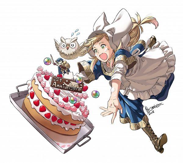 Tags: Anime, Kozaki Yuusuke, Intelligent Systems, Fire Emblem Heroes, Feh, Sharon (Fire Emblem), Alfonse (Fire Emblem), Official Art