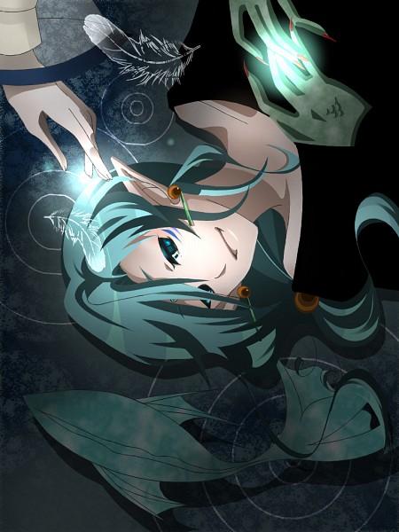 Tags: Anime, Pixiv Id 1082107, Bishoujo Senshi Sailor Moon, Fisheye