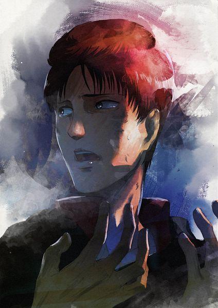 Floch Forster - Attack on Titan - Image #2585070 - Zerochan Anime Image Board