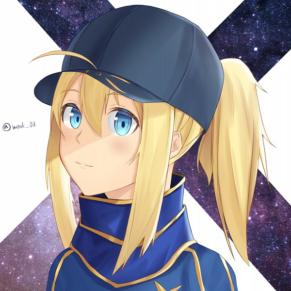 Tags: Anime, Pixiv Id 18513635, Fate/Grand Order, Mysterious Heroine X, Saber (Fate/stay night), Foreigner (Heroine XX), Pixiv