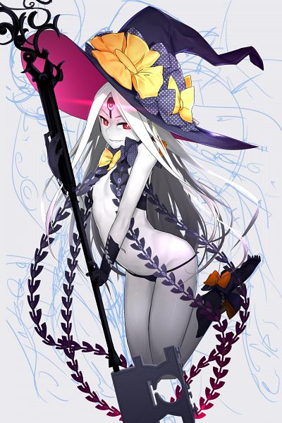 Abigail Williams (Summer)   Fate Grand Order Wiki - GamePress