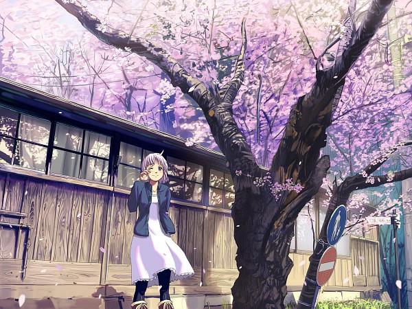 Tags: Anime, Fo~Do, Pixiv, Original, Wallpaper