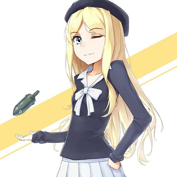 Tags: Anime, Pixiv Id 3158721, To Aru Majutsu no Index, Frenda Seivelun