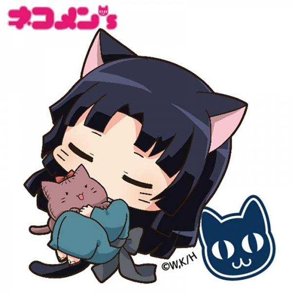 Tags: Anime, Haikara-san ga Tooru, Fujieda Ranmaru, Official Art