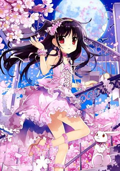 Tags: Anime, Fujima Takuya, Vividgarden, Mobile Wallpaper, Scan
