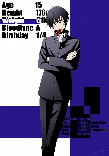 Tags: Anime, Pixiv Id 4009271, PRINCE OF STRIDE, Fujiwara Takeru, Pixiv, Fanart, Fanart From Pixiv, Mobile Wallpaper, PNG Conversion