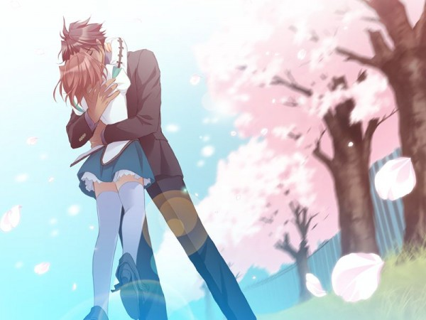 Tags: Anime, CARNELIAN, GARNET CRADLE, Saariya, Amawashi Miku, CG Art