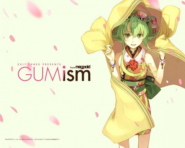 Tags: Anime, Hidari, Official Art, Wallpaper