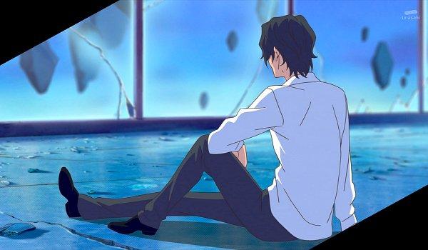 Tags: Anime, HUGtto! Precure, George Cry, Screenshot