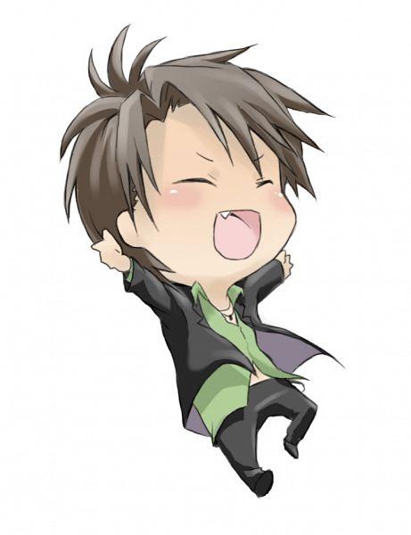 Tags: Anime, Pixiv Id 2421099, Gero, Pixiv, Fanart, Nico Nico Singer