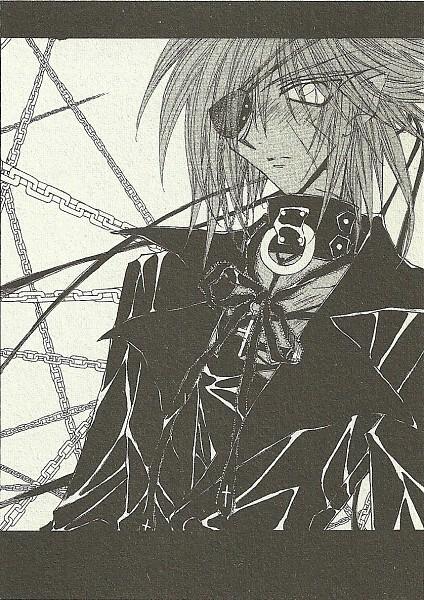 Tags: Anime, Ohkami Mineko, Dragon Knights, Gil, Self Scanned, Scan, Official Art, Manga Page