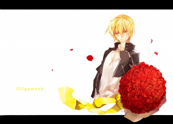 Tags: Anime, Pixiv Id 2476100, TYPE-MOON, Fate/stay night, Pixiv, Fanart, Fanart From Pixiv
