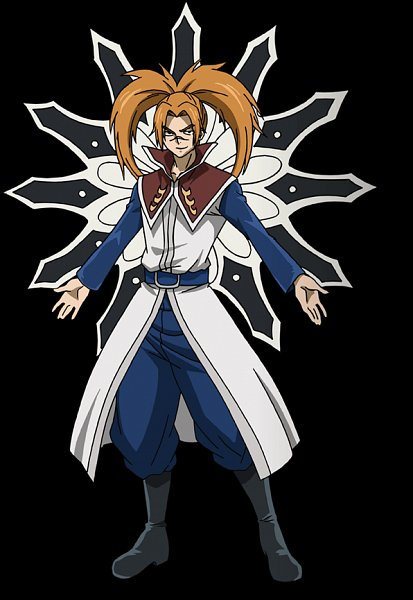 God Serena Fairy Tail