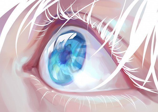 Tags: Anime, Pixiv Id 13405102, Jujutsu Kaisen, Gojou Satoru, Getou Suguru, Fanart From Pixiv, Pixiv, Fanart