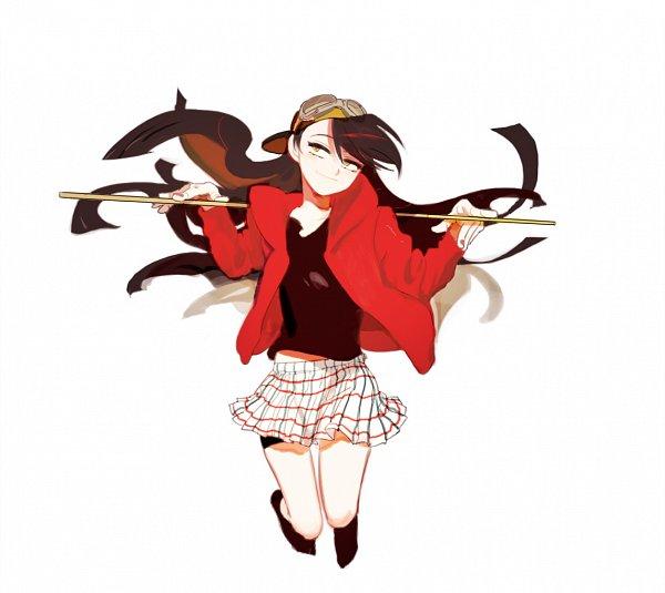 Tags: Anime, 0ring, Pokémon SPECIAL, Pokémon, Gold (Pokémon SPECIAL), Billiards, Fanart From Pixiv, Fanart, Pixiv