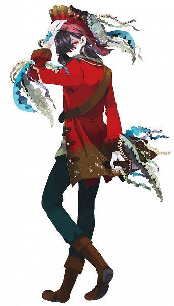 Tags: Anime, Pixiv Id 551665, Goofy, Fanart, Disney, Pixiv, Mobile Wallpaper