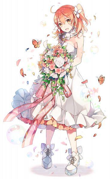Tags: Anime, Hiyunagi, Fate/Grand Order, Gudako, Fanart From Pixiv, Pixiv, Fanart