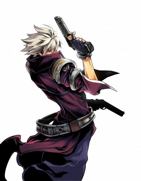 Gunner (Dungeon Fighter Online) - Dungeon Fighter Online